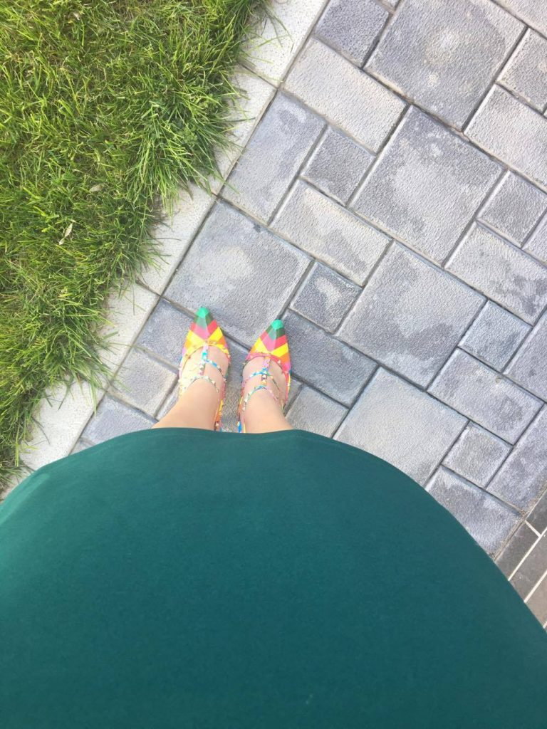pantofi-zaful-min