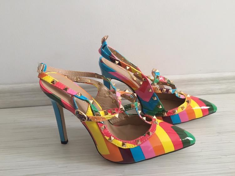 pantofi-multicolori-zaful-min