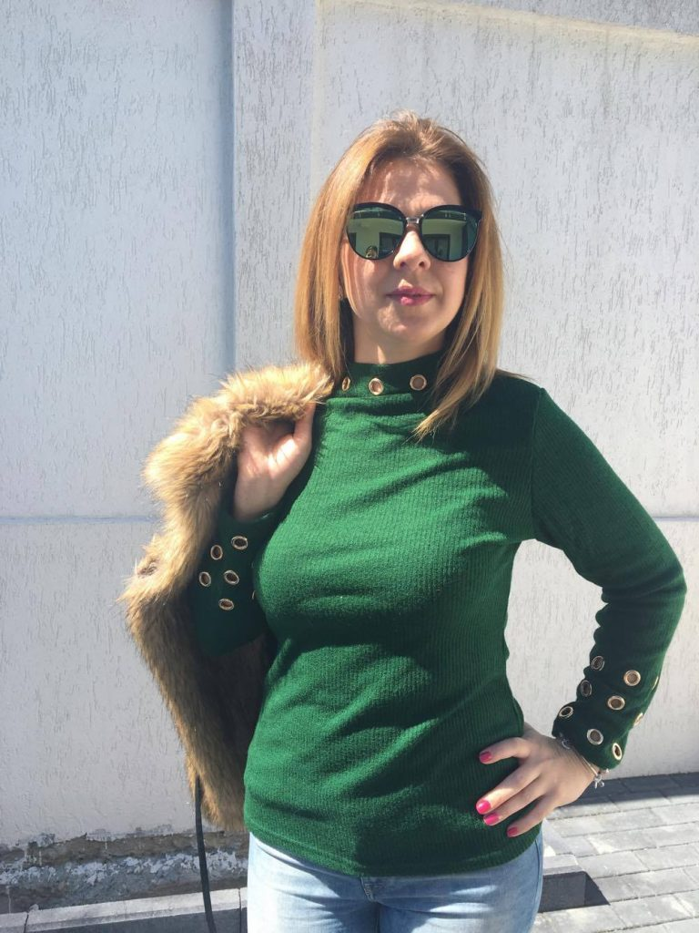 pulover-dresslily-min