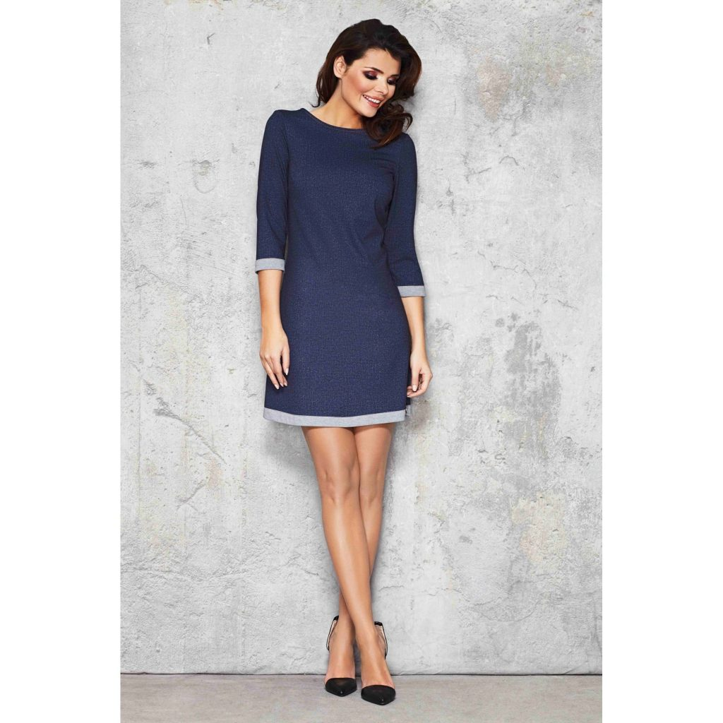 rochie-casual-jeans-2000x2000-min