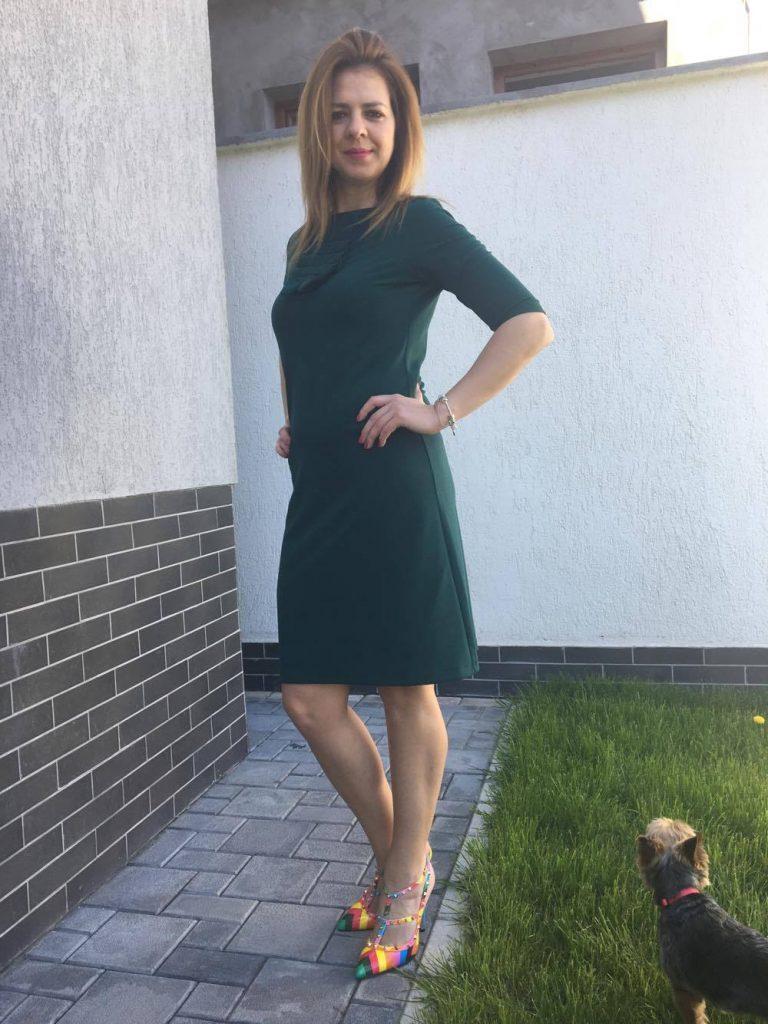 rochie-verde-karla-min