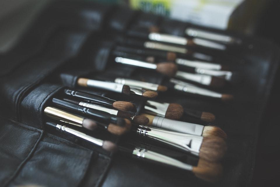set-pensule-min
