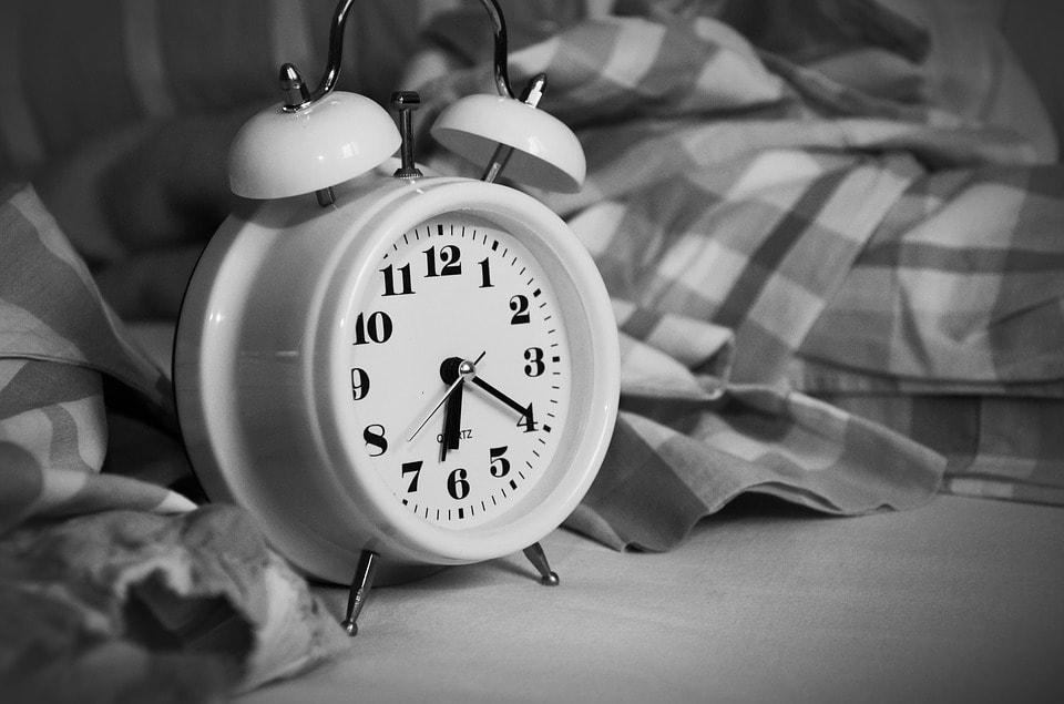 somn-linistit-min
