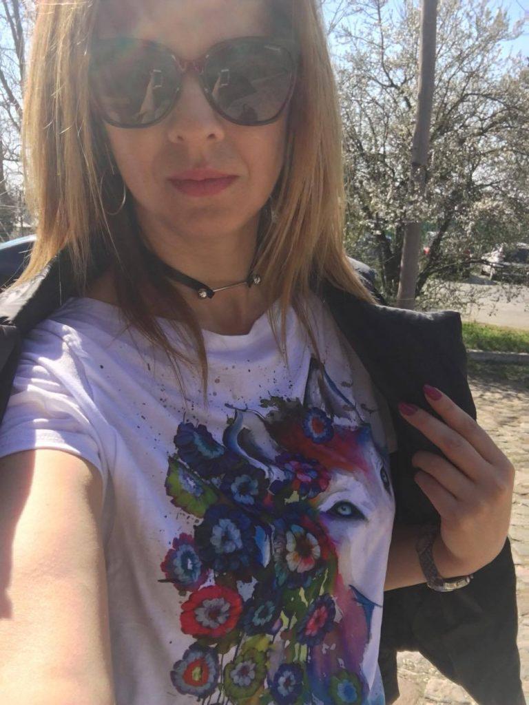 t-shirt-sammydress-min