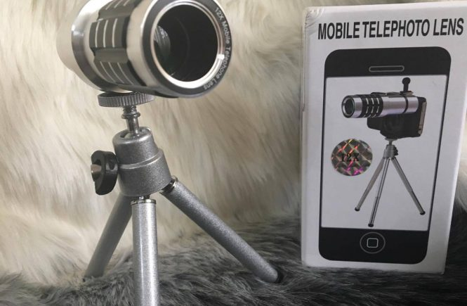 telescop-mobil-min