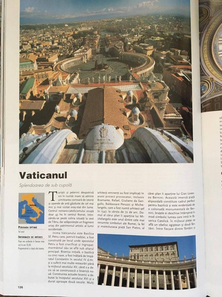 vaticanul-detalii-min