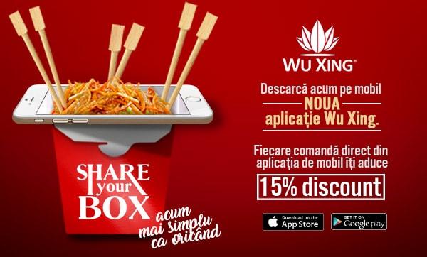 wu-xing-app-min