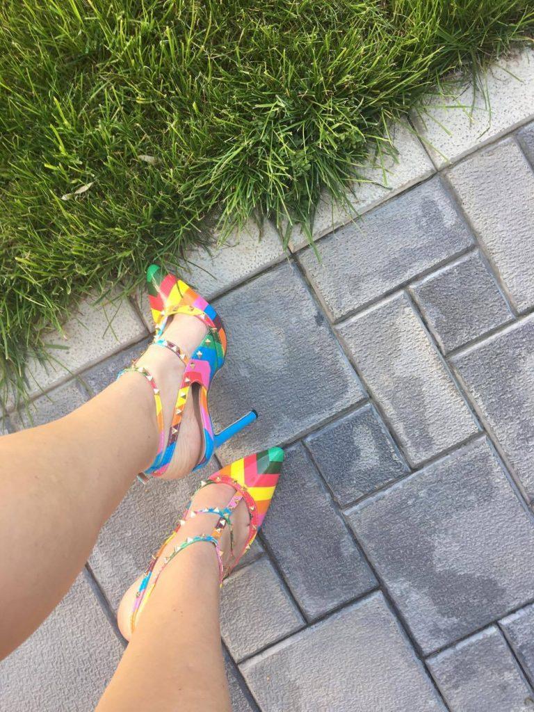 zaful-shoes-min
