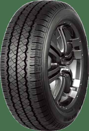 anvelope-vara-tracmax-rf08-155-r12c-88-min