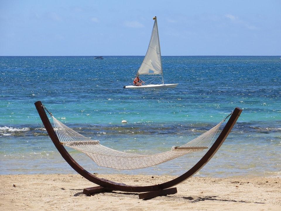 beach-mauritius-min