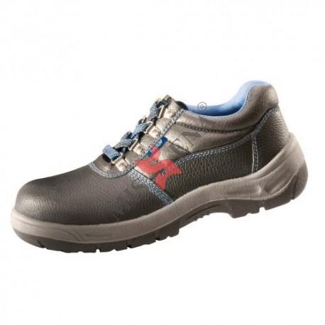 pantofi-de-protectie-din-piele-cu-bombeu-min
