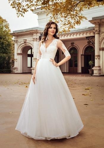 rochie-de-mireasa-1478862500120-350x500-min