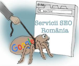 servicii-optimizare-seo-in-romania