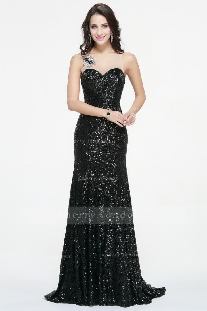 black-prom-dress-min