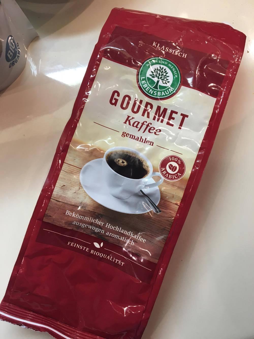 cafea-gourmet-min