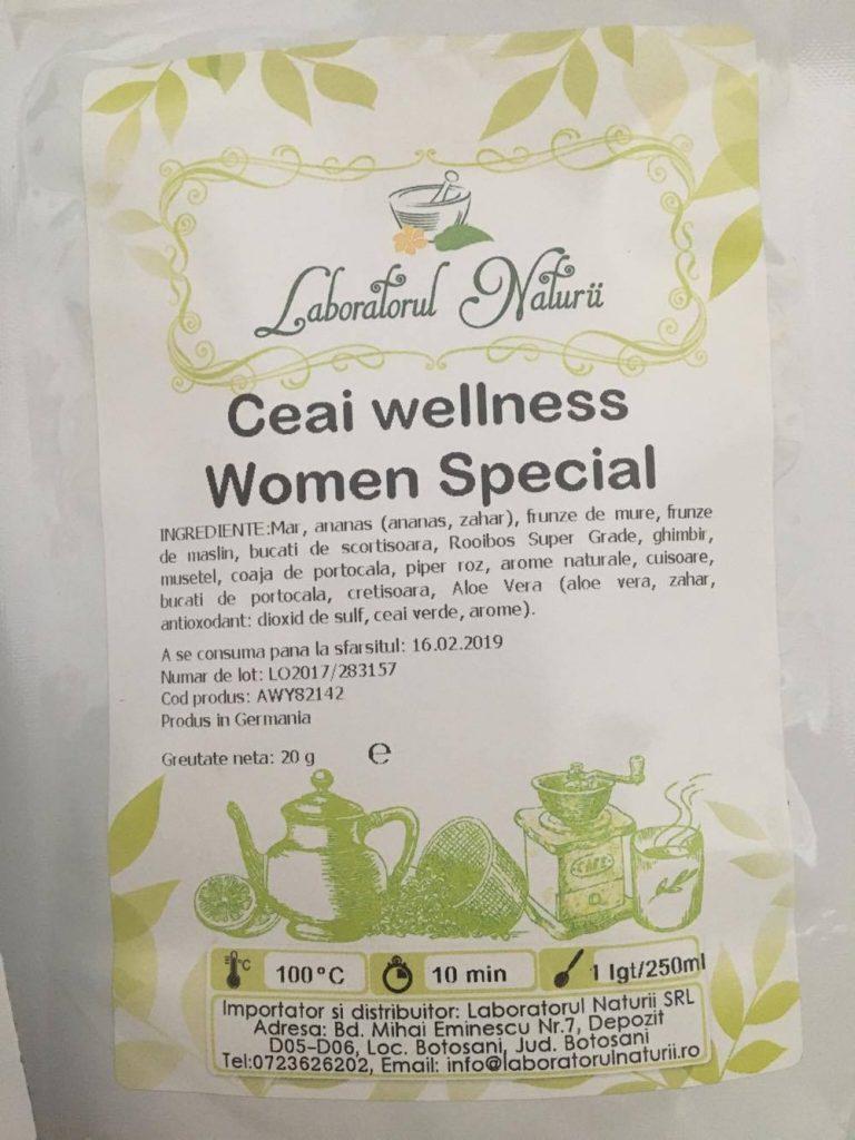 ceai-welness-min