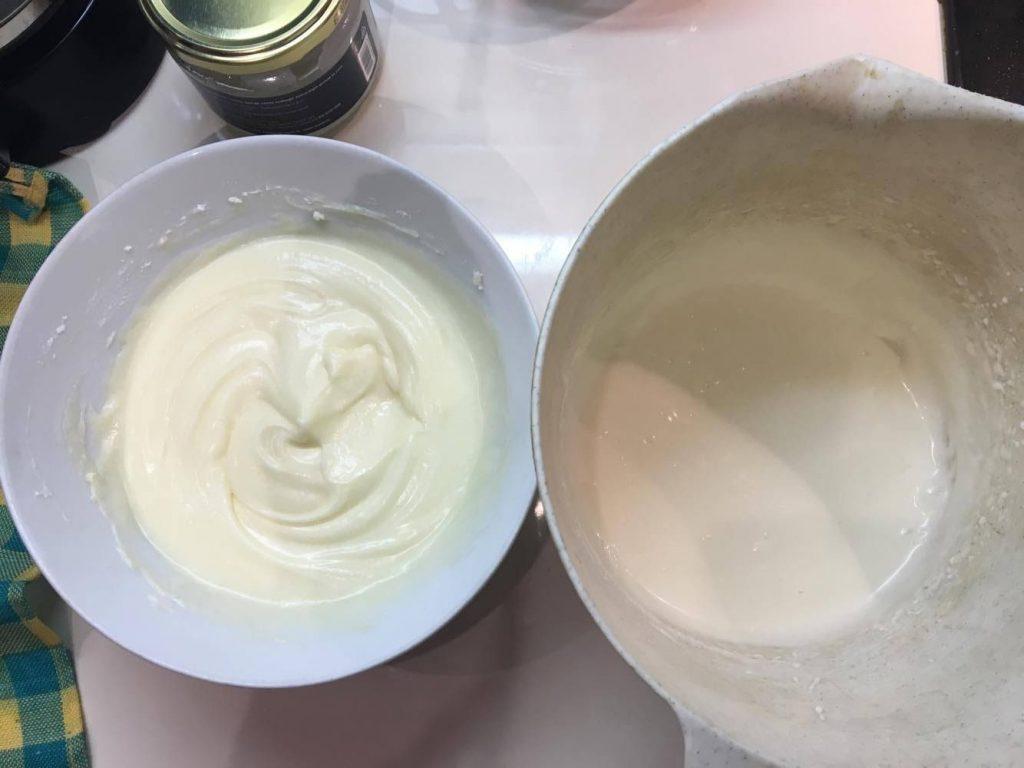 crema-prajitura-min