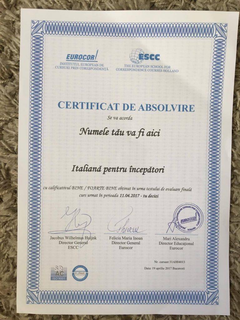 diploma-eurocor-min