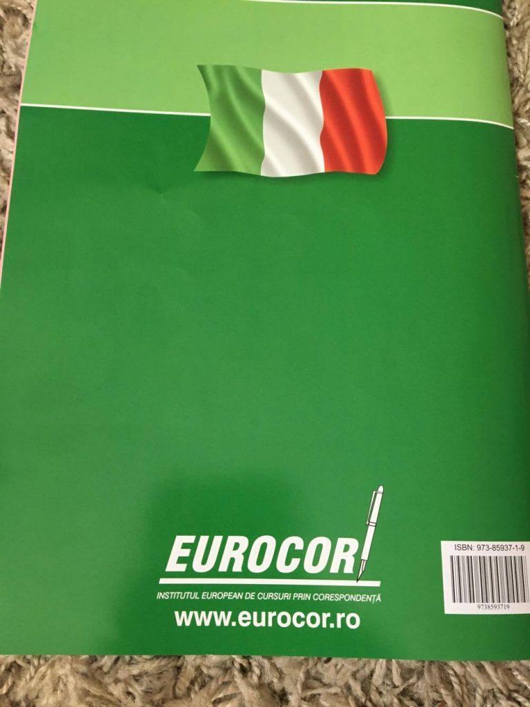 eurocor-italiana-min