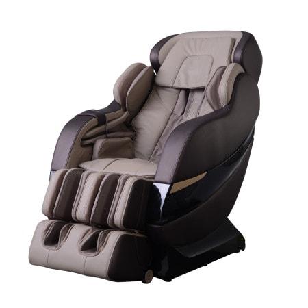 fotoliu-masaj-rokol-7912-maro-3-450x450-min