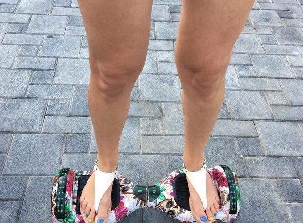 hoverboard-min
