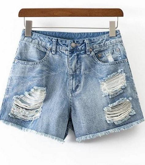 pantaloni-scurti-de-blug-min