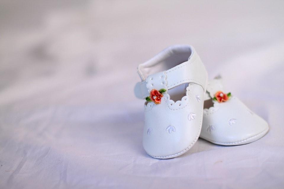 pantofi-de-botez-min