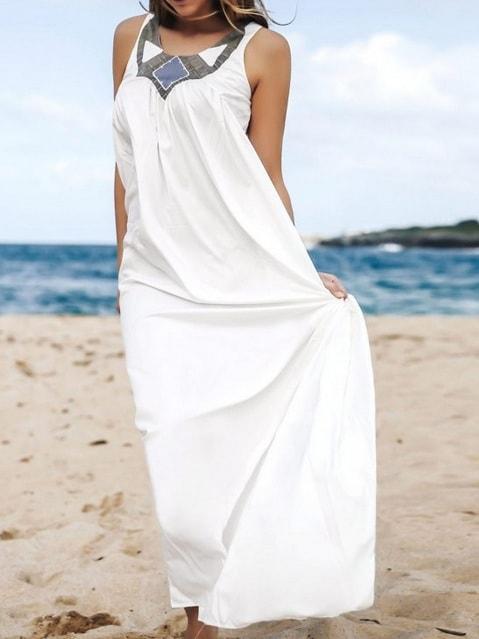 rochie-alba-de-plaja-min