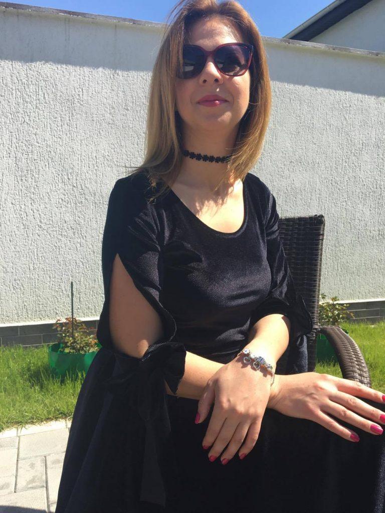rochie-club-karla-min