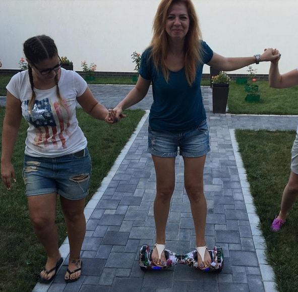 rokolla-hoverboard-min