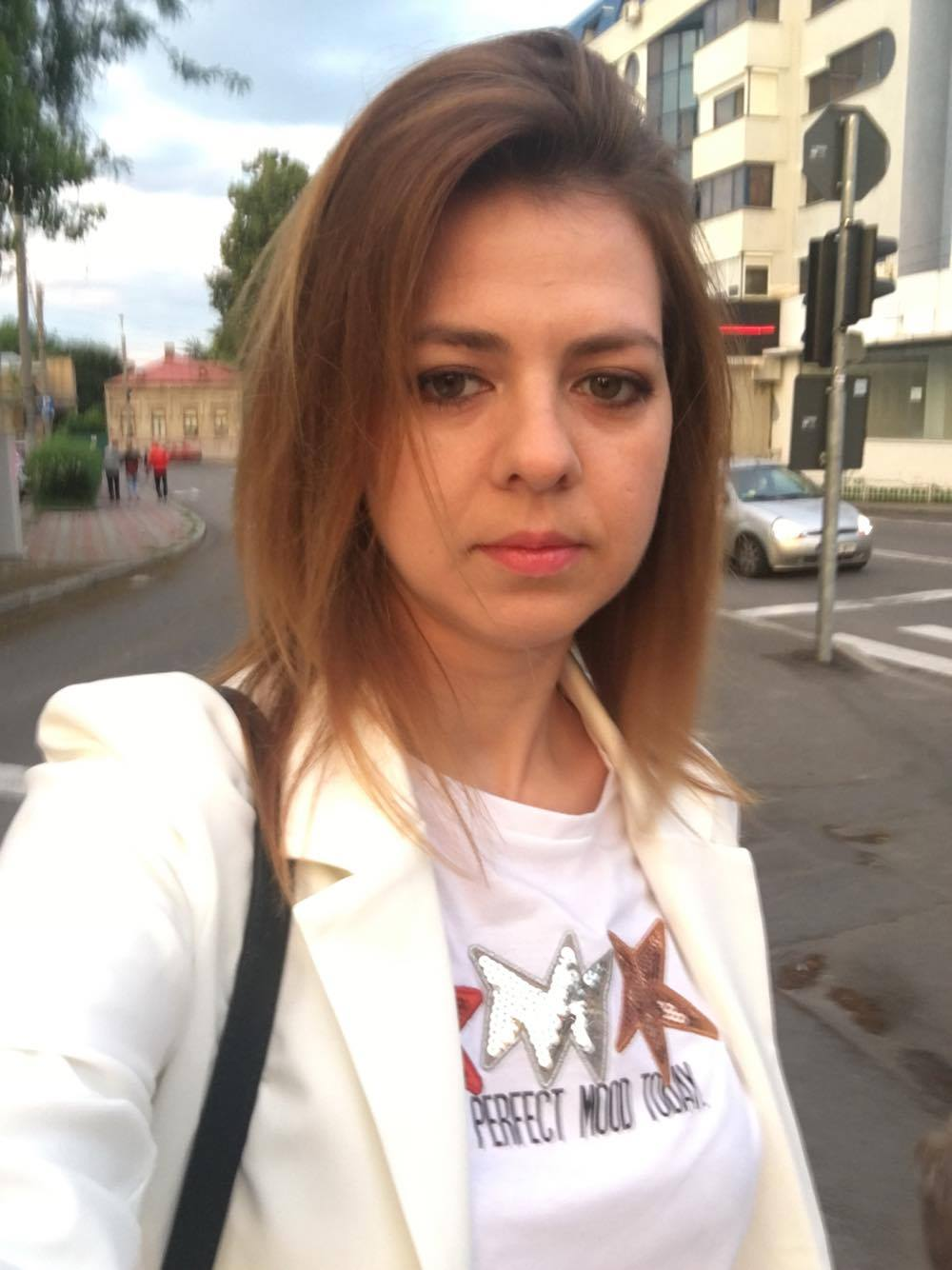 selfie-rokolla-min