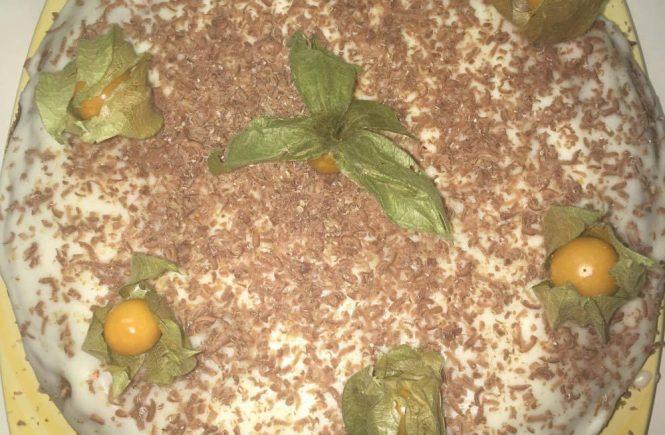 tort-de-morcov-min