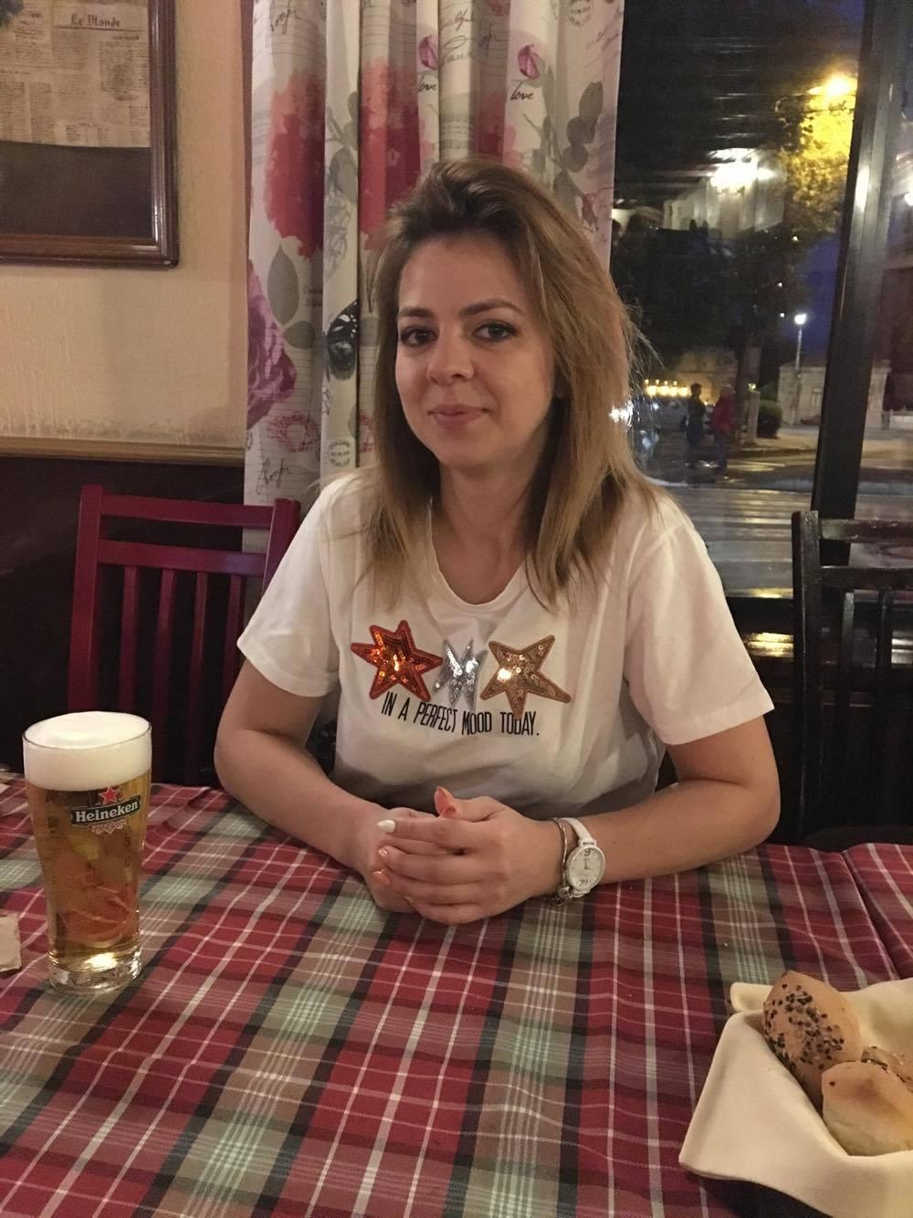 tricou-zaful-min