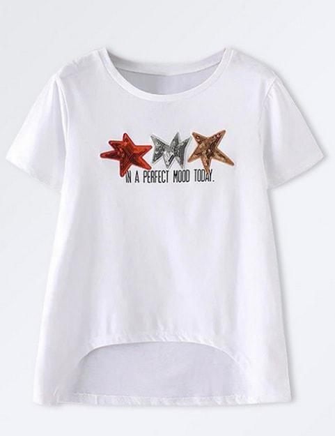 tricou-asimetric-min