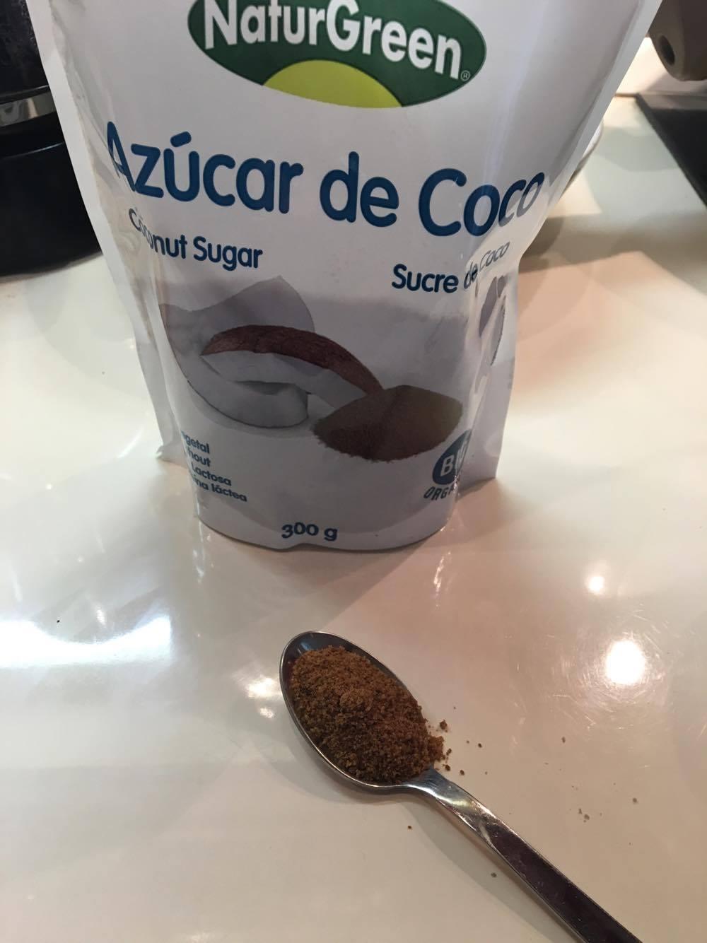 zahar-de-cocos-min