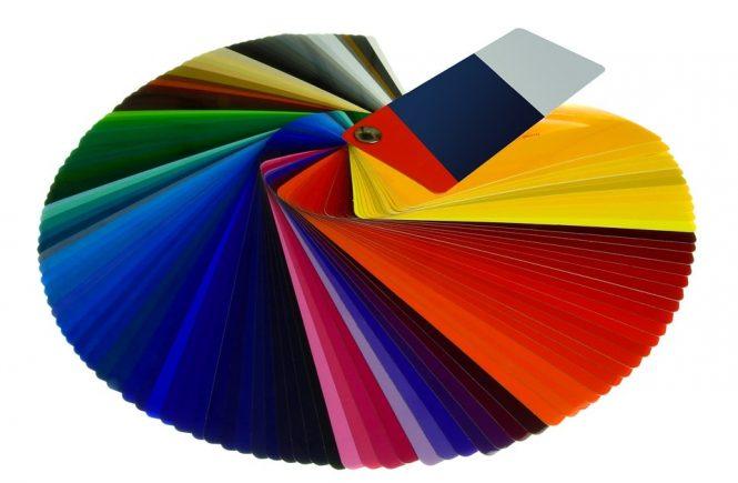 color-fan-cutting-plottere-min