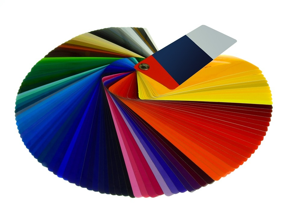 color-fan-cutting-plottere-min