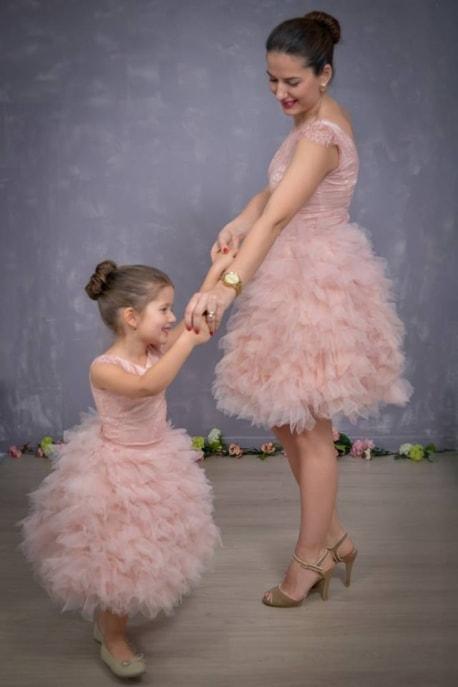 pure-ballerina-mama-min