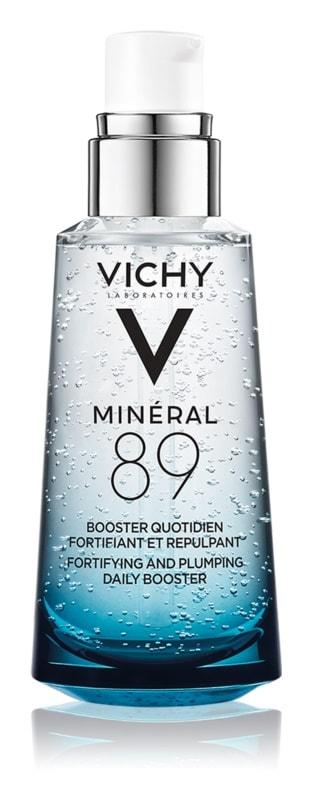 Vichy mineral 89 notino